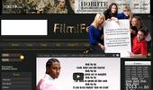 FilmiFen - Онлайн филми