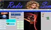 Radio Simona