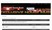 Exclusive House Music