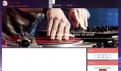 RADIO_DQVOLA - Home page