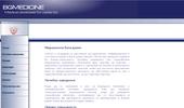 Медицинска база данни