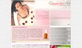 BeautyMed SPA - център за здраве и красота
