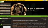 zoovet.ucoz.com/