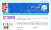 МИРАБЕЛ - специализиран център по естетична дерматология и венерология