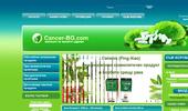 cancer-bg.com