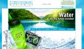 `Жива` вода