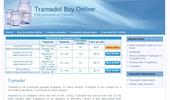 Tramadol buy online