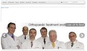 Онлайн Аптека - `ДАР`