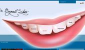 Д-р Богомил Стоев – стоматолог – здрави зъби, здраво тяло