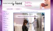 EstheticDent - център за естетична стоматология