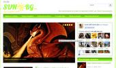 Сайт за здраве и любов