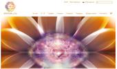 АВАТАР и Ко - центрове за личностно усъвършенстване