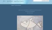 д-р Петър Велчев- лекар по дентална медицина
