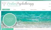 Позитивна Психотерапия