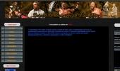 Triple H BG Fan Site