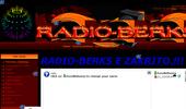 qko radio