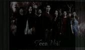 Free forum : Teen Wolf