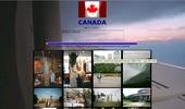 Едно пътуване до Торонто и Ниагара в снимки.
