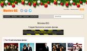 Movies-BG - Безплатно гледане на онлайн филми