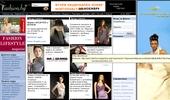 Fashion.bg - Българският моден портал