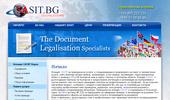 Легализация и преводи Варна