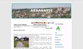 Резервации в автеннични арбанашки къщи