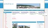 .:Морски хотели, Sea hotels:.