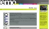 emo.org
