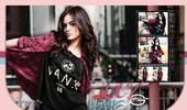 Lucy Hale BG