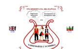Lira Group Dance Company