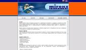 Транспортни и логистични услуги – Мирекс Шипинг ООД