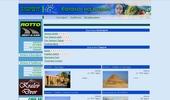 Каталог - хотели в България и чужбина