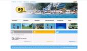 БГ Турс Варна-Вашата туристическа агенция