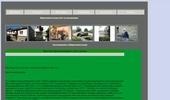 Официален сайт на село Долен