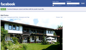 Фен страница на Балканджии