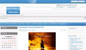 смотреть фильмы онлайн бесплатно 2011