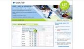 20 евро бонус за спортни залози ще получите в ИНТЕРНЕТ само в BetFair.Com !
