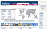 inn26.com - Туристическа информация за целия свят