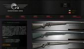 Christensen Arms България
