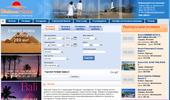 Екзотични почивки и ексурзии с Welcome Travel