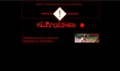 #Lprozi4ka (UNIBG)