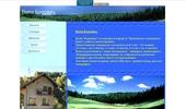 Вила Боровец-вашата почивка на планина в село Шипково!