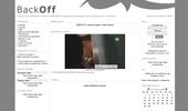 Уеб Сайт milmar.coolpage.biz
