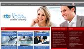 Партнер Къмпъни - Консултантски услуги