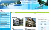 Уеб Сайт www.vilagorskikat.com
