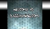 ..::ZAGGITUNING::..