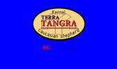 Племеннен развъдник  TERRA TANGRA