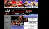BG WWE