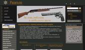 Предложете за продажба Вашите продукти за лов, риболов, стрелба и самозащита