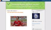 Premiership Barclays - футболни прогнози